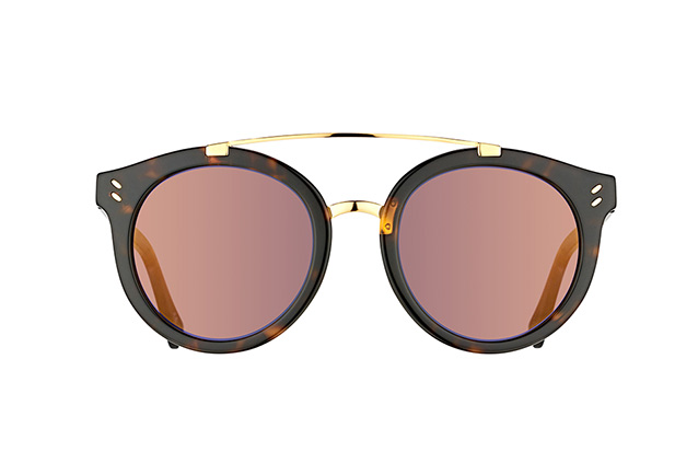 Stella McCartney SC 0054S 006 perspective view