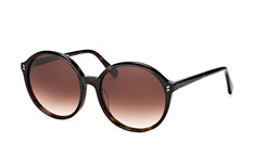 Stella McCartney SC 0084S 002 klein