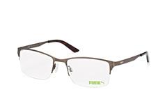 Osta silmälasit netissä  aab223992b
