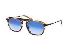 5ad3e23e6b Etnia Barcelona, compra tus gafas online | Mister Spex