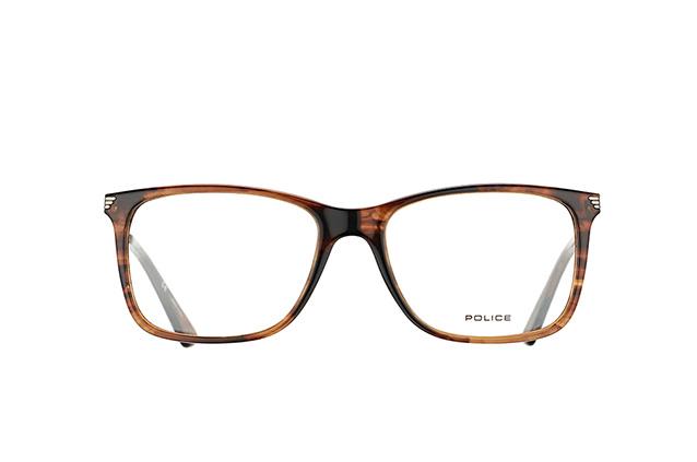 Police. Voir les lunettes de vue 1384c7c3b90a