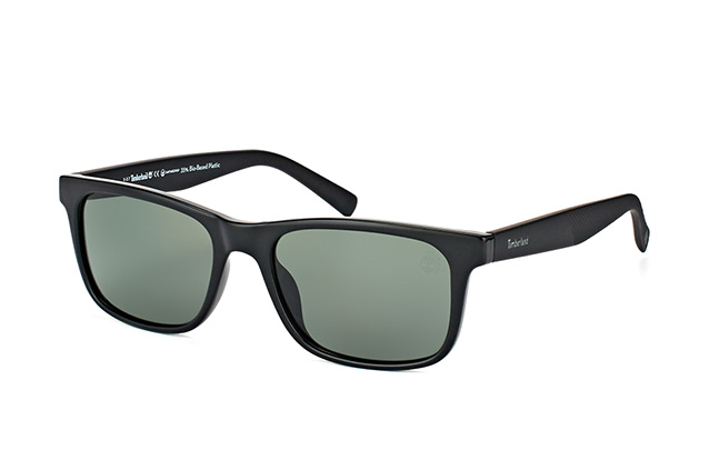 cea157143e ... Timberland Sunglasses  Timberland TB 9141 S 01R. null perspective view  ...