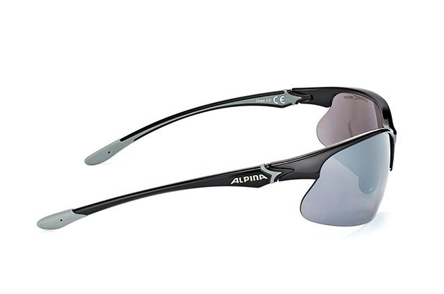 Alpina Dribs 3.0 A 8608 3.31 Amazone À Vendre Envoi Gratuit Envoi Bas Frais De Prix Photos Discount Footlocker Sortie D'usine À Vendre Footlocker IGXH2J