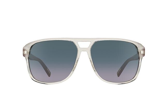 52c641b49ae63b ... Voir les lunettes de soleil