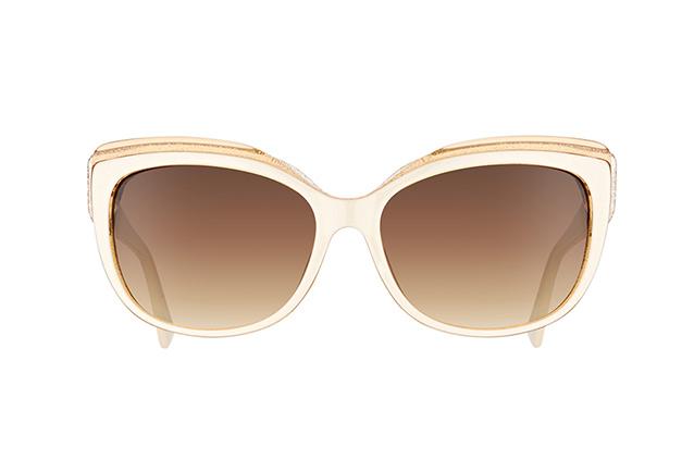 ... Voir les lunettes de soleil 79c91c187b30