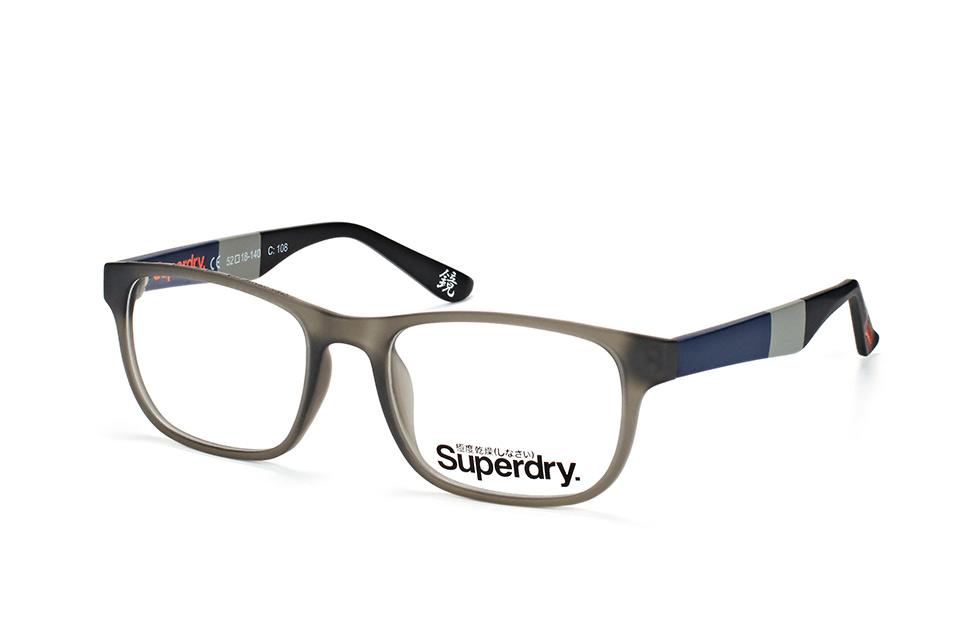 c7502610e53da5 Superdry Lunettes de vue homme chez Mister Spex