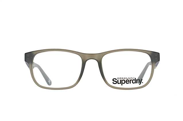 Superdry Kabu 108 perspective view