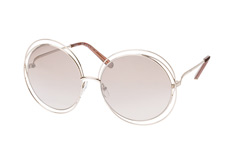 Chloé Carlina CE 114S 769 small