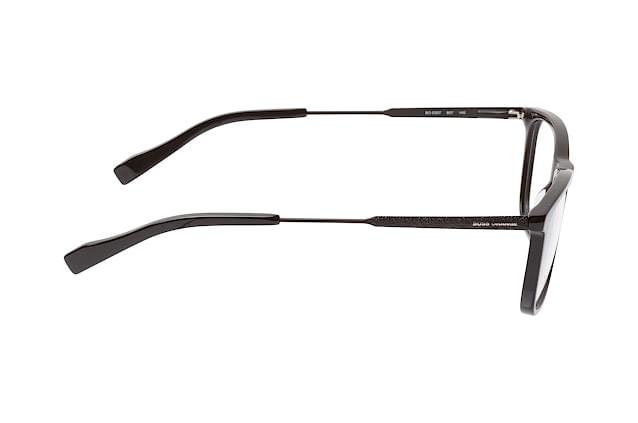 5d79bd8d964a ... BOSS ORANGE Glasses  BOSS ORANGE BO 0307 807. null perspective view   null perspective view ...