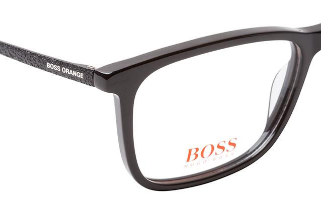 070e813365b2 ... BOSS ORANGE Glasses  BOSS ORANGE BO 0307 807. null perspective view   null perspective view  null perspective view  null perspective view