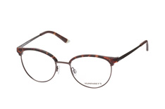 HUMPHREY´S eyewear 582252 60 small