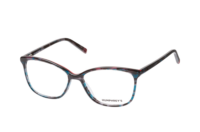 HUMPHREY´S eyewear 583093 70 perspective view