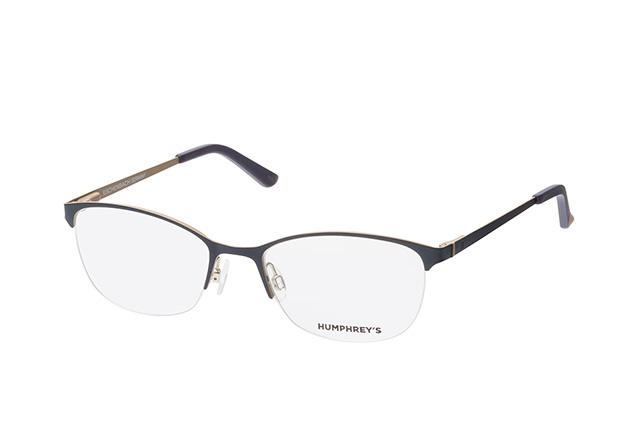 HUMPHREY´S eyewear 582241 70 perspective view