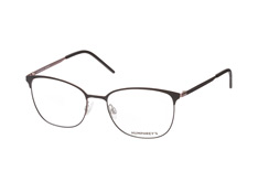 HUMPHREY´S eyewear 582249 10 small