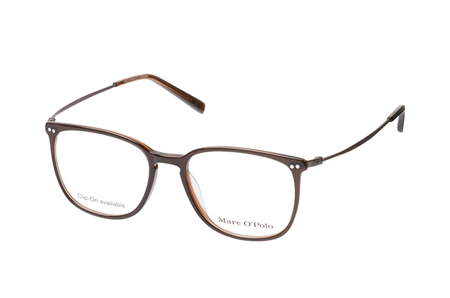 MARC O'POLO Eyewear 503108 60 perspective view
