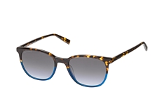 MARC O'POLO Eyewear MOP 506135 70 small