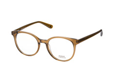Blogger for Mister Spex Vicky 001 small