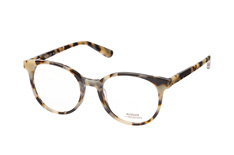 Blogger for Mister Spex Vicky 002 petite