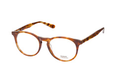 Blogger for Mister Spex Lena 001 klein
