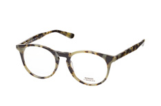 Blogger for Mister Spex Lena 002 pieni