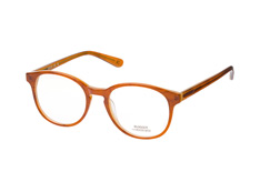 Blogger for Mister Spex Franzi 001 small