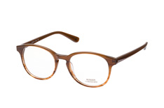 Blogger for Mister Spex Franzi 002 petite