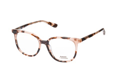 Blogger for Mister Spex Leonie 001 small