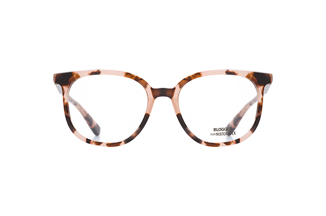 Blogger for Mister Spex Leonie 001 vista en perspectiva