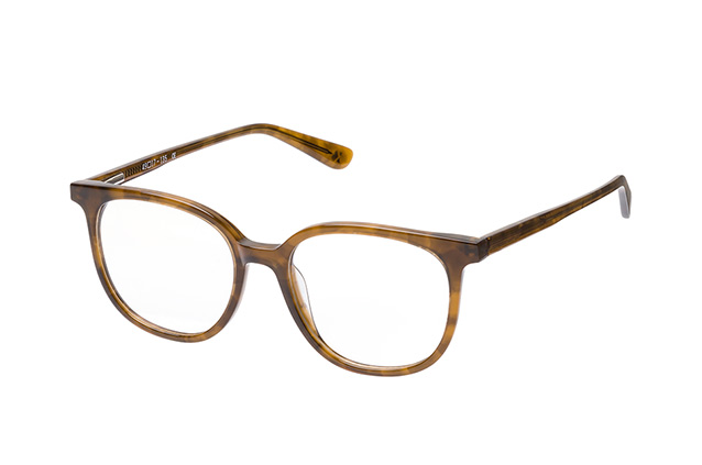 Blogger for Mister Spex Leonie 002 vue en perpective