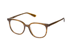 Blogger for Mister Spex Leonie 002 klein