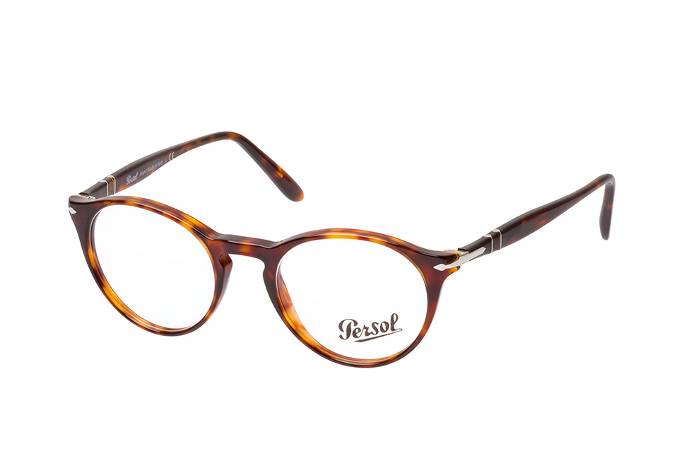 b46a7be8432a9 Buy Persol glasses online