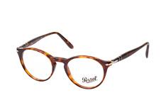 4304f96291 Compra online tus gafas Persol   Mister Spex