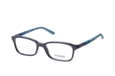 VOGUE Eyewear VO 5070 2403 klein