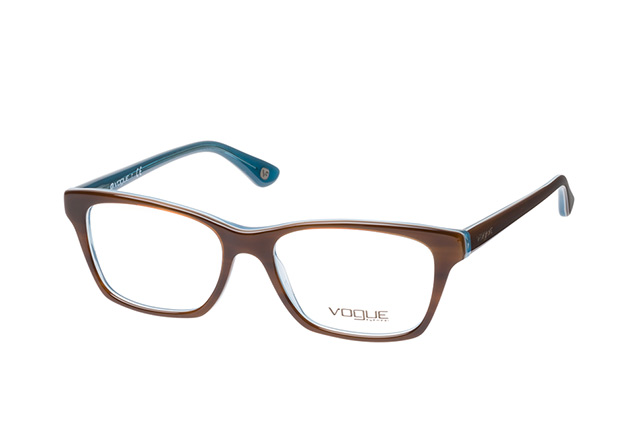 VOGUE Eyewear VO 2714 2014 perspective view