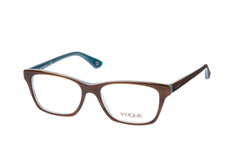 VOGUE Eyewear VO 2714 2014 klein