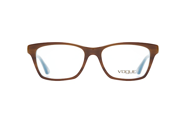 VOGUE Eyewear VO 2714 2014 vista en perspectiva