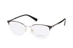 Versace VE 1247 1252 small