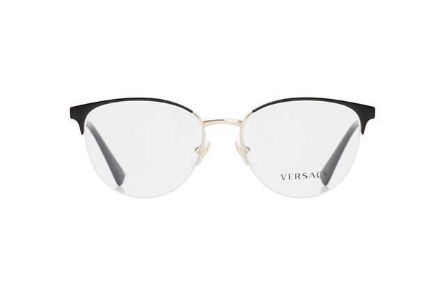 cfbb1ff2446 Versace VE 1247 1252