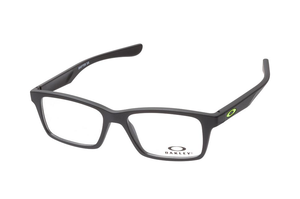 ca8a48faf9 Oakley Glasses at Mister Spex UK