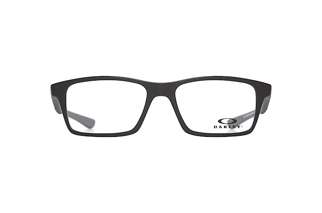 Oakley OY 8001 01 perspective view