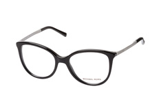 42c8288f16 Elegantes gafas graduadas cat eye | Mister Spex