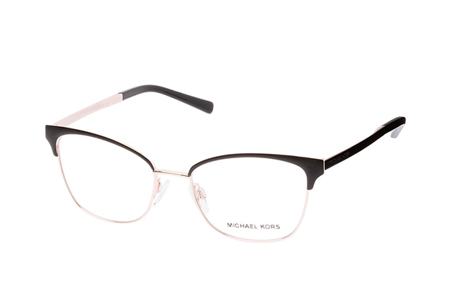 Michael Kors Adrianna MK 3012 1113 perspective view