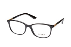 VOGUE Eyewear VO 5163 W44 klein