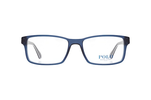 Polo Ralph Lauren PH 2123 5498 perspective view