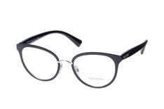 valentino-va-1004-3010-round-brillen-blau