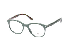 Prada PR 14TV VAS-1O1 small