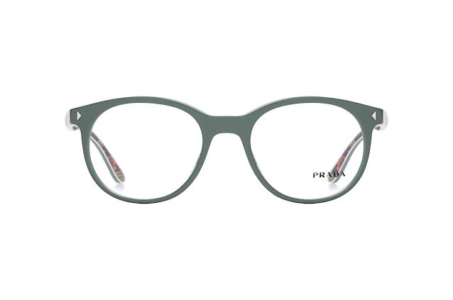 Voir les lunettes de vue 2f5547b09754