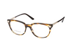 Versace VE 3242 5202 small