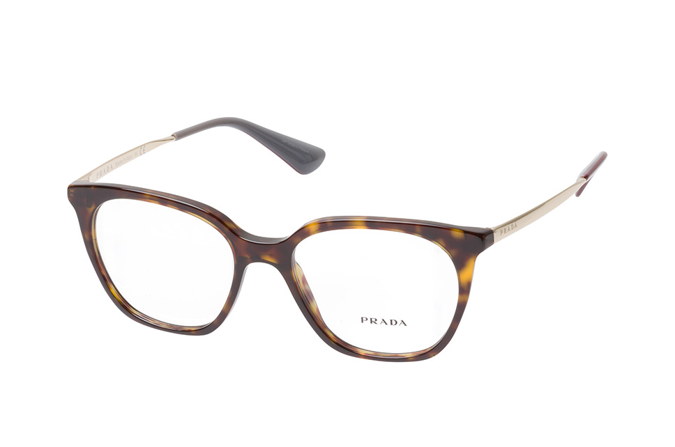 ef52df42023 Prada Glasses at Mister Spex UK