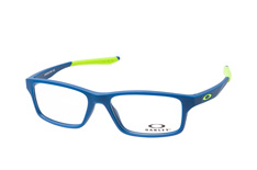 Oakley Crosslink XS OY 8002 04 small